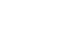 Work of Your Hand